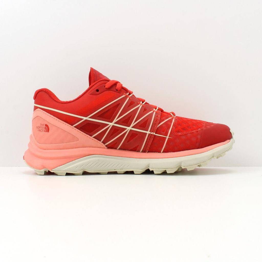 The North Face TNF Ultra Vertical (Women)