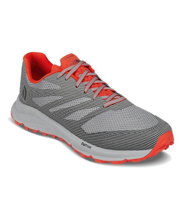The North Face TNF Ultra Trail III (Men)
