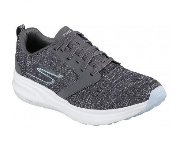 Skechers Skechers Ride 7 (Women)