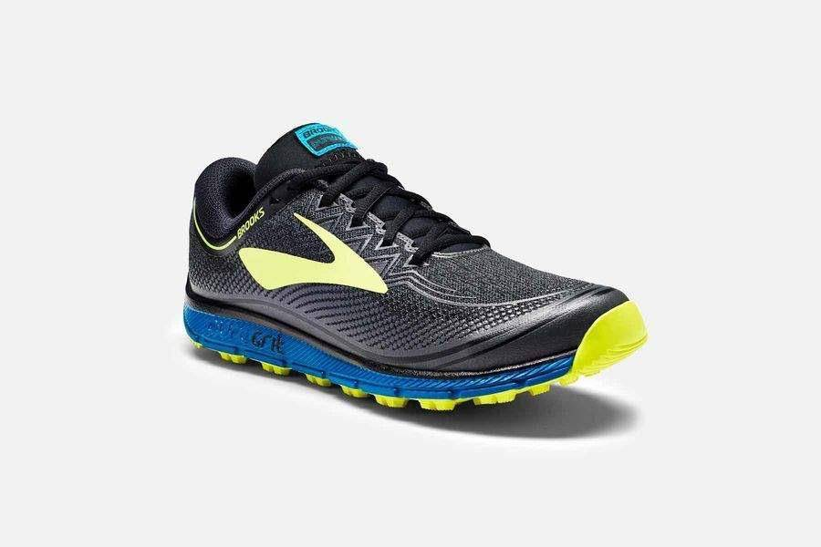 Brooks Brooks PureGrit 6 (Men)