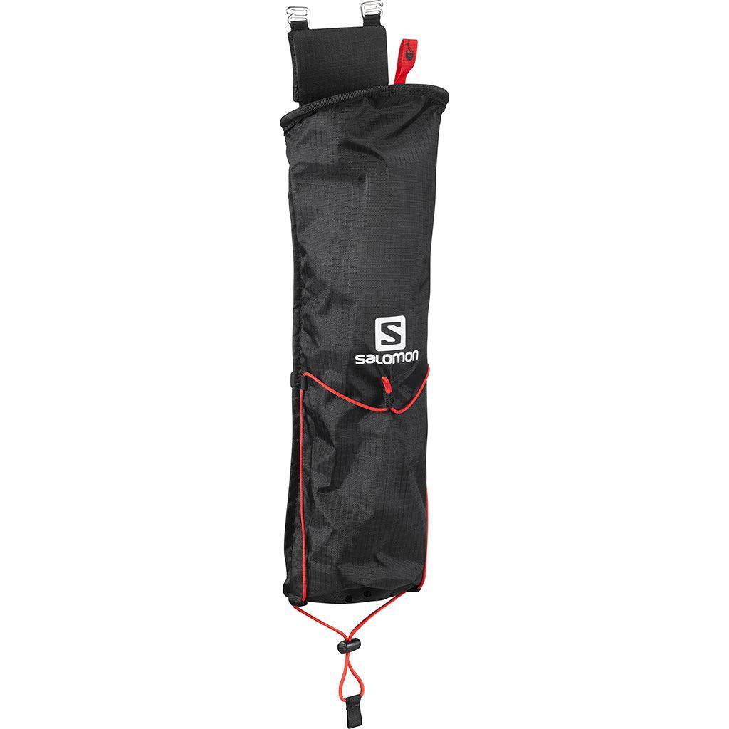 Salomon Salomon Pole Quiver