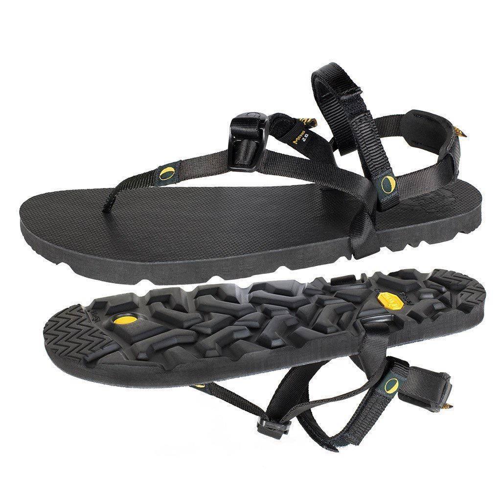 Luna Sandals Luna Mono 2.0 Sandal (Unisex)