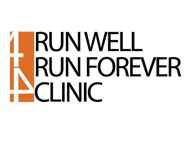 Form B4 Fitness Fb4F Run Well Run Forever Clinic