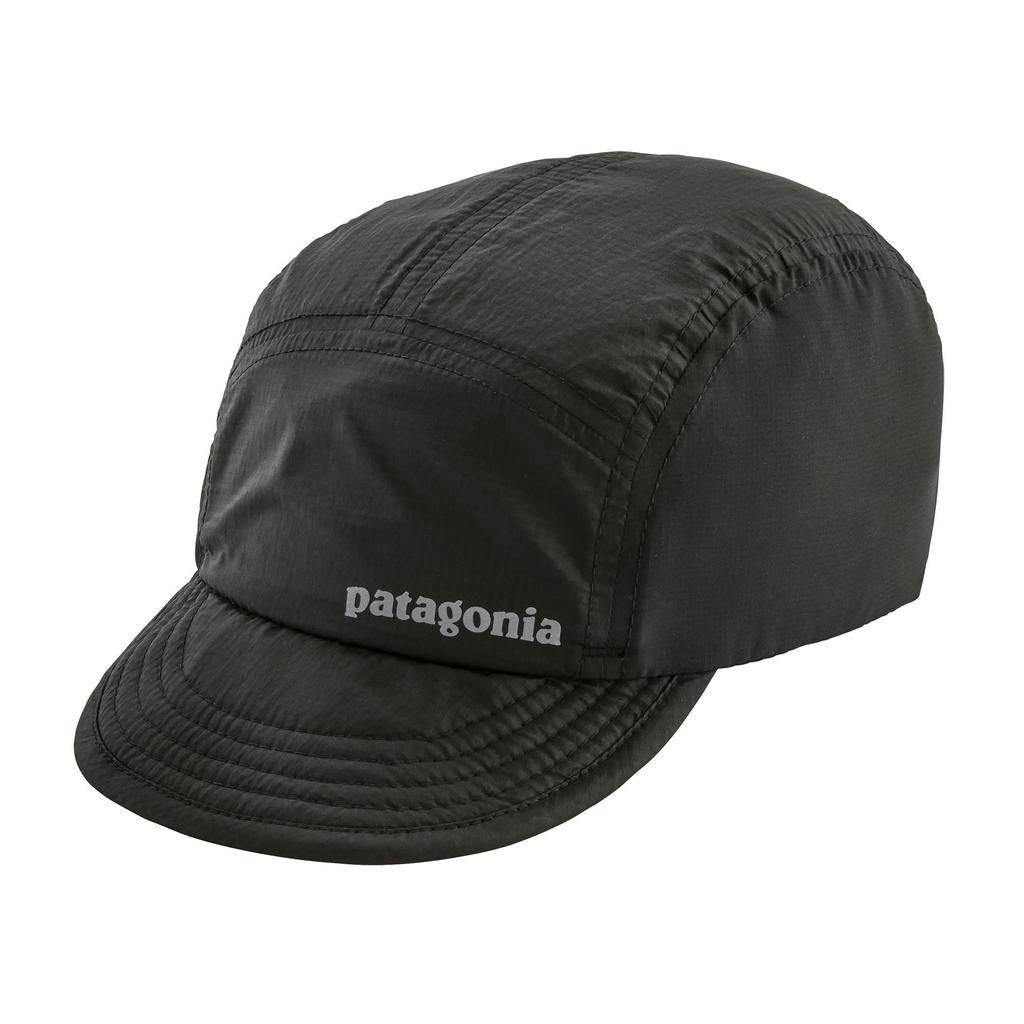 Patagonia Patagonia Airdini Cap (Unisex)