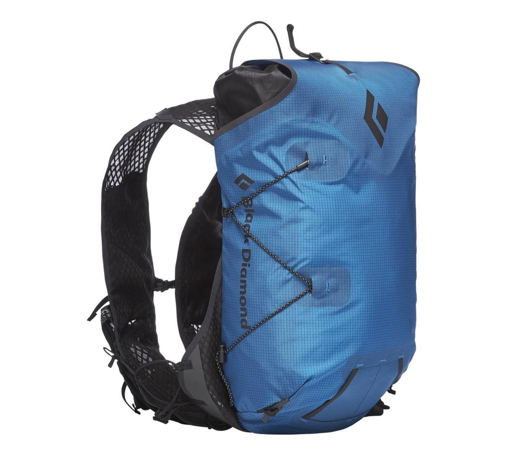 Black Diamond Black Diamond Distance 15 Backpack