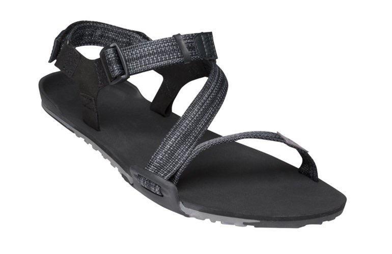 Xero Shoes Xero Z-Trail Sandal (Women)
