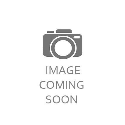 Injinji Injinji Lightweight No Show (Women)