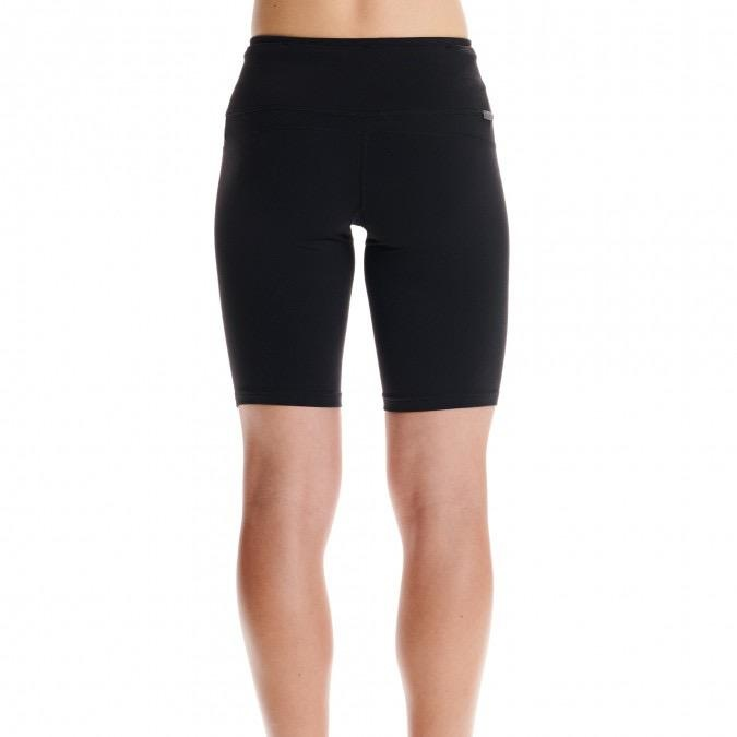Oiselle Oiselle O-Mazing Long Short (Women)