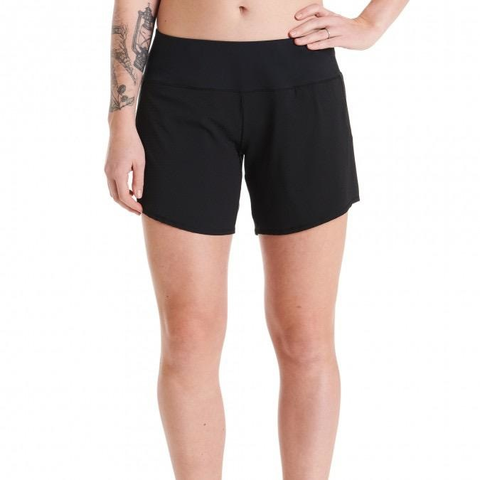Oiselle Oiselle Long Roga Short (Women)