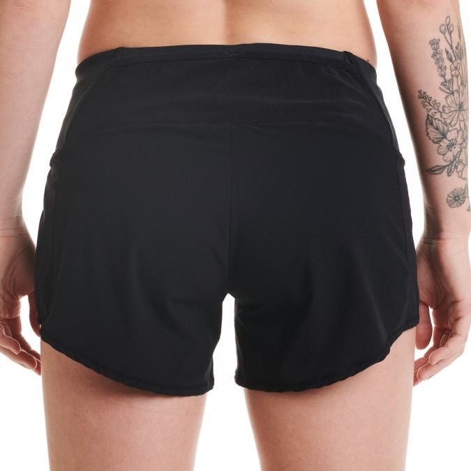 Oiselle Oiselle Summer Roga Short (Women)