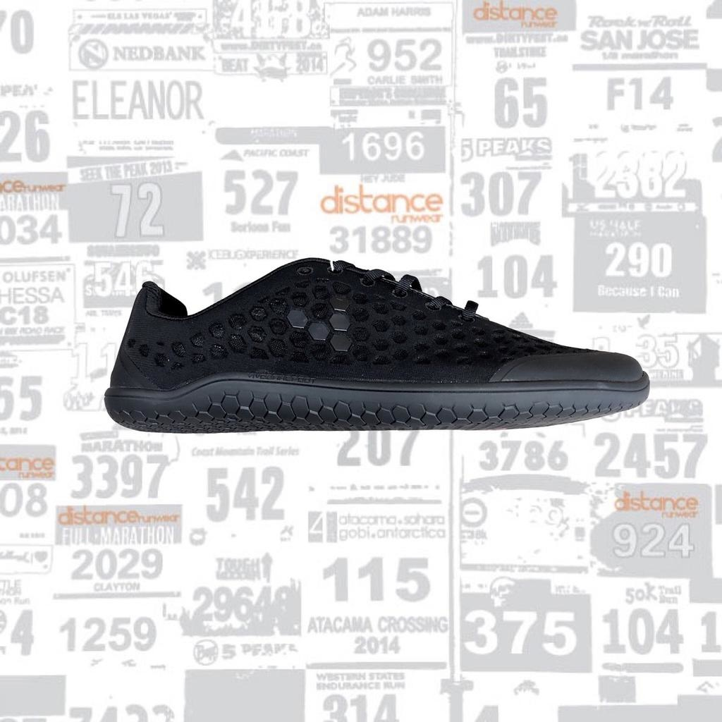 Vivo Vivo Barefoot Stealth II (Men)