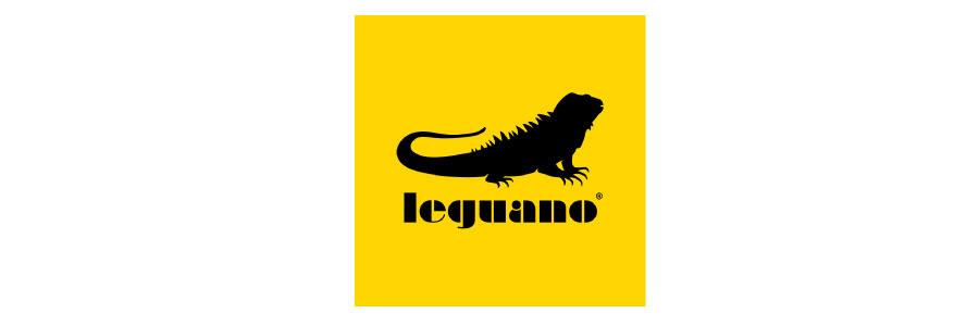 Leguano