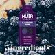 Muir Energy Muir Energy Blackberry Thyme