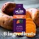 Muir Energy Muir Energy Sweet Potato Oregano