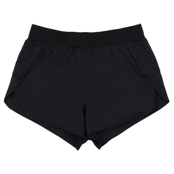 "Rabbit Rabbit Shorts FKT 3"" (Men)"