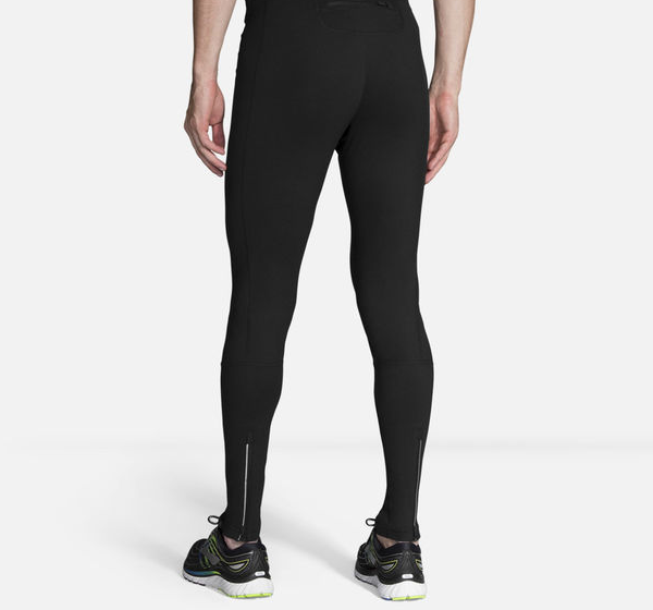 Brooks Brooks Greenlight Tight (Men)