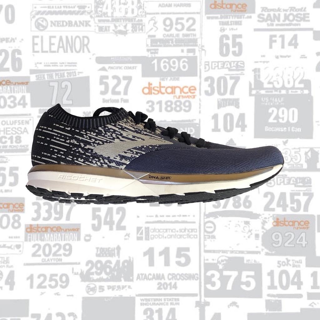 Brooks Brooks Ricochet (Men)