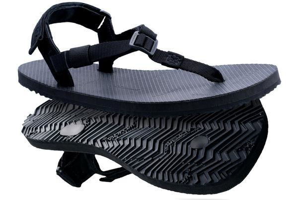 Shamma Sandals Shamma Sandals Mountain Goat Ultra Grip (Unisex)