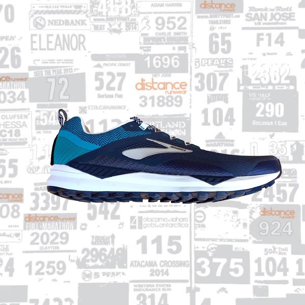 Brooks Brooks Cascadia 14 (Men)