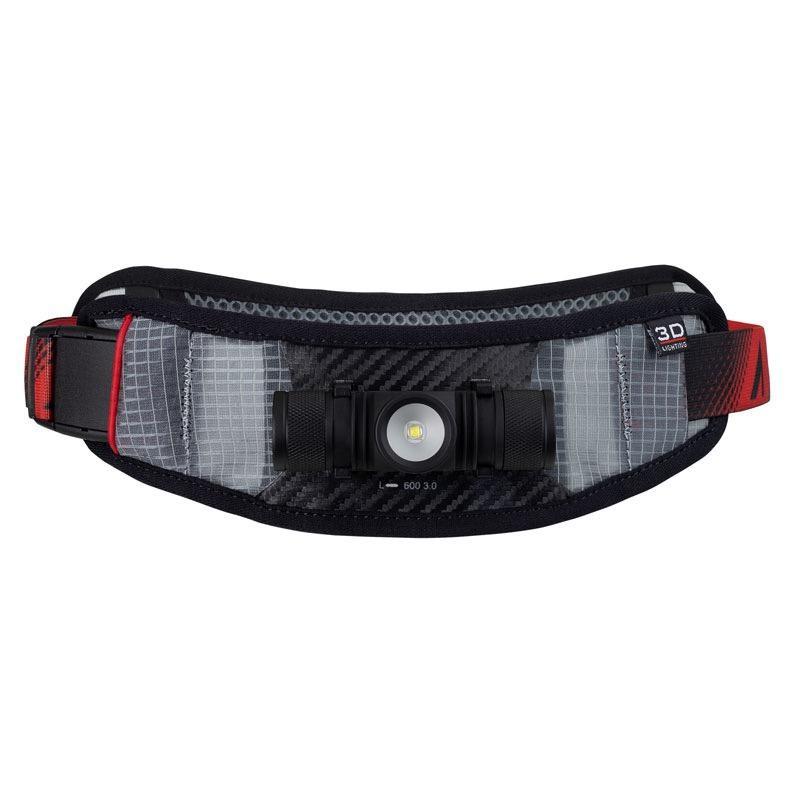 Ultraspire Ultraspire Lumen 3.0 Waist Light