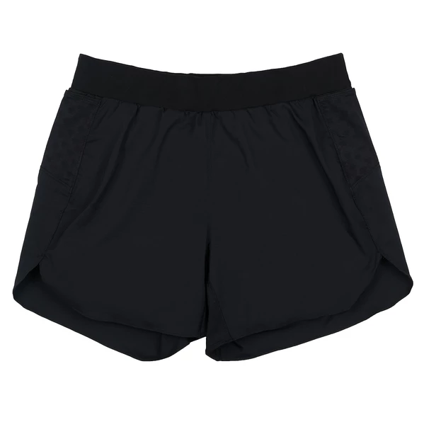 "Rabbit Rabbit Shorts FKT 5"" (Men)"