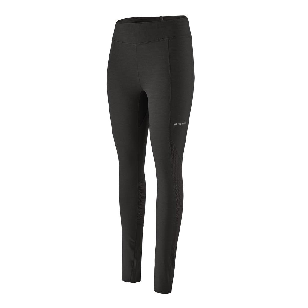 Patagonia Patagonia Endless Run Tights (Women)