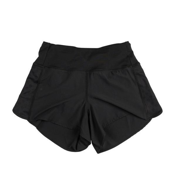 Rabbit Rabbit Shorts Dirt Pounders 2.0 (Women)