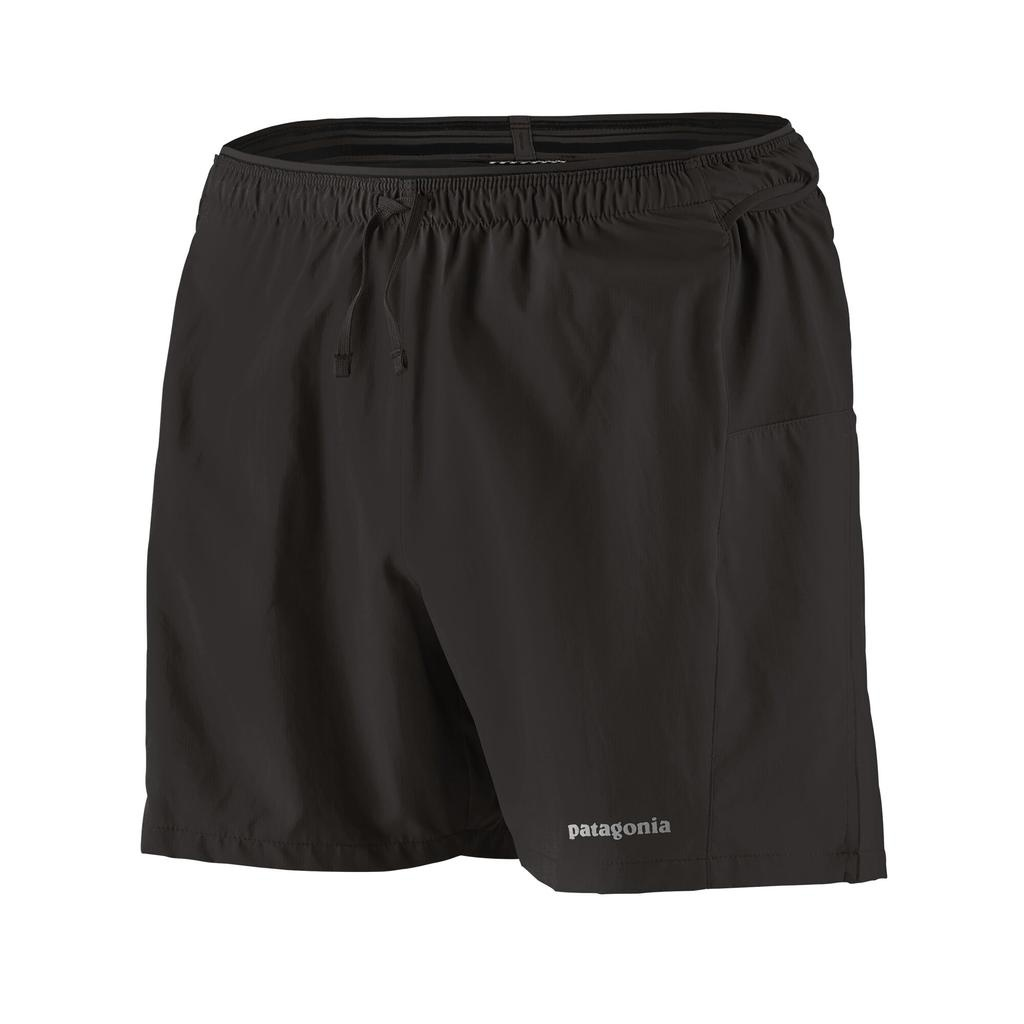 "Patagonia Patagonia Strider Pro 5"" Short (Men)"