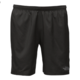 The North Face TNF NSR Dual Short (Men)