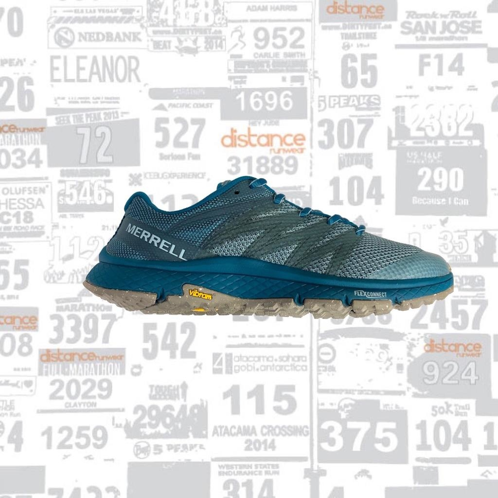 Merrell Merrell Bare Access XTR Sweeper (Women)