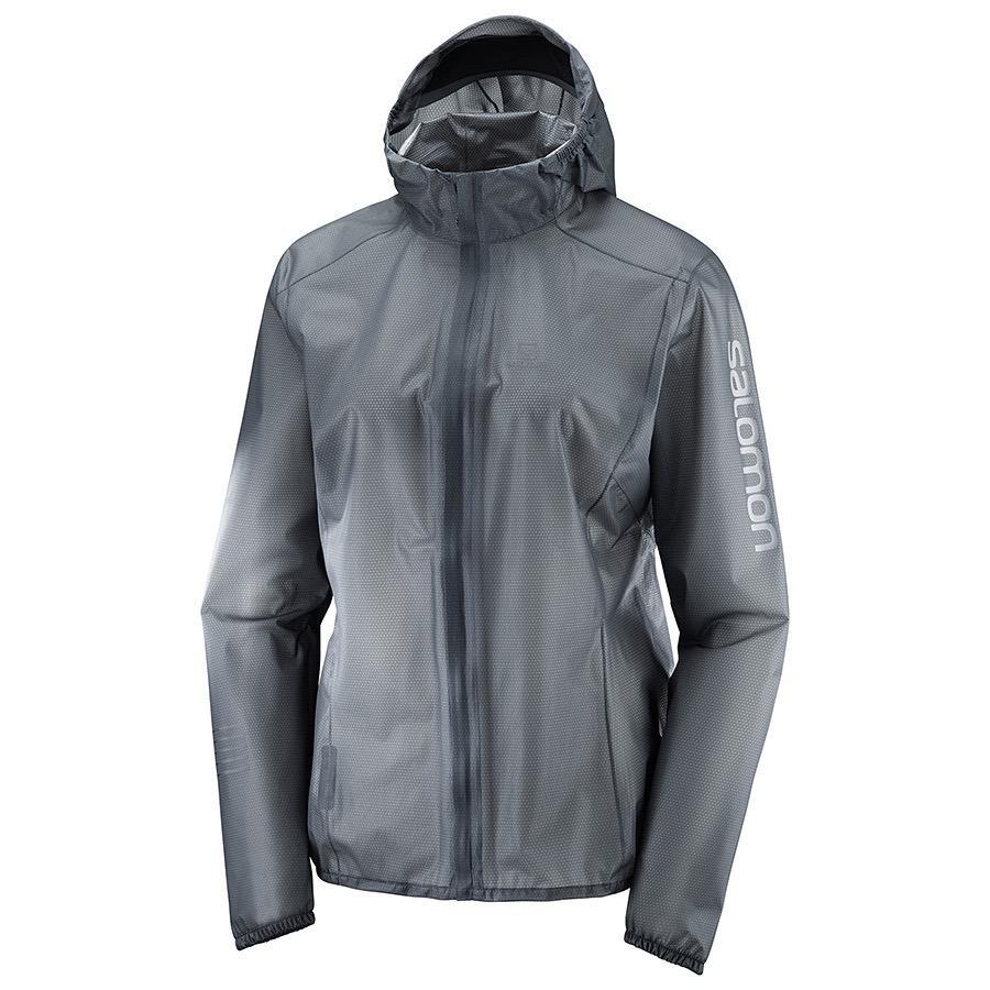 Salomon Salomon Lightning Race WP Jacket (Women)