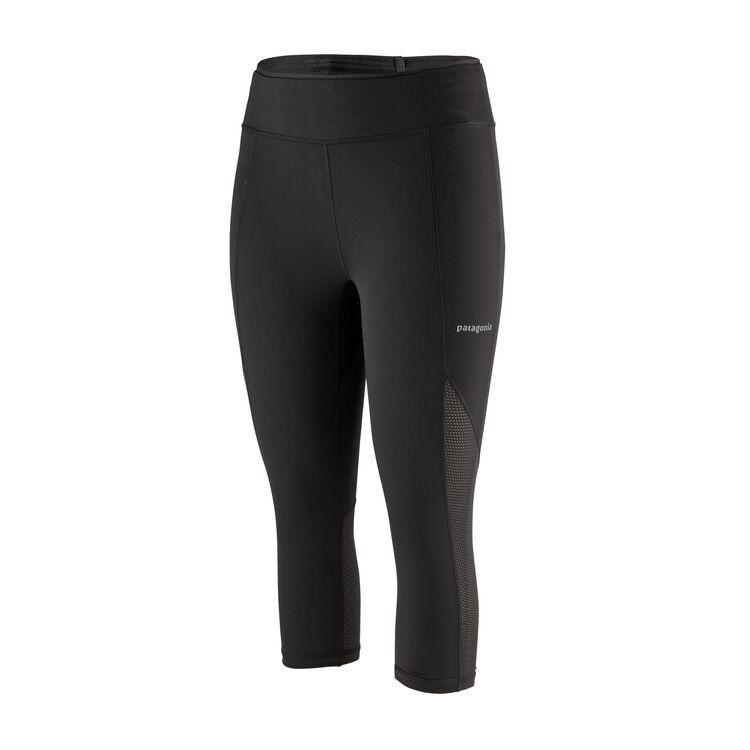 Patagonia Patagonia Endless Run Capris (Women)