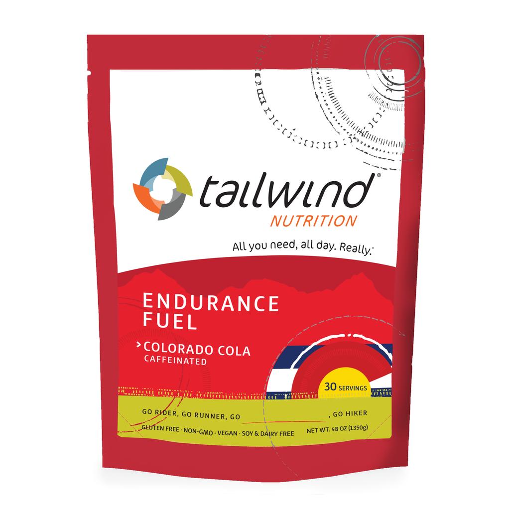 Tailwind Tailwind Colorado Cola (30 Serving)