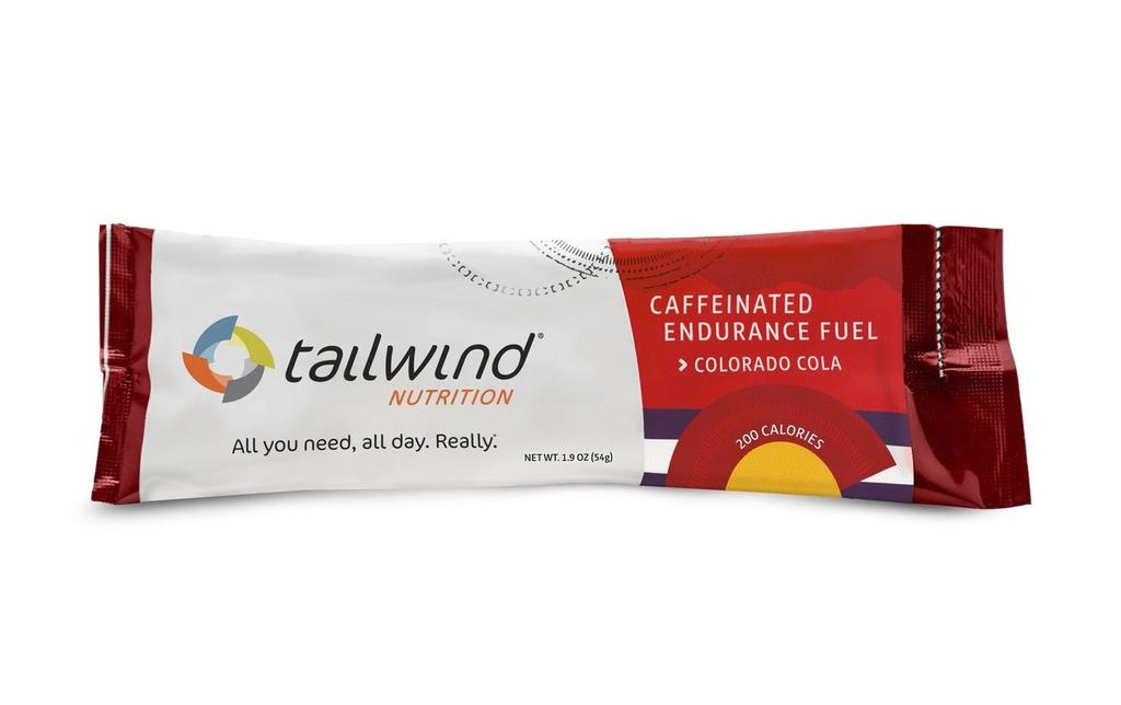 Tailwind Tailwind Colorado Cola (2 Serving Stick)