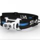 Silva Silva Trail Runner 4X Headlamp