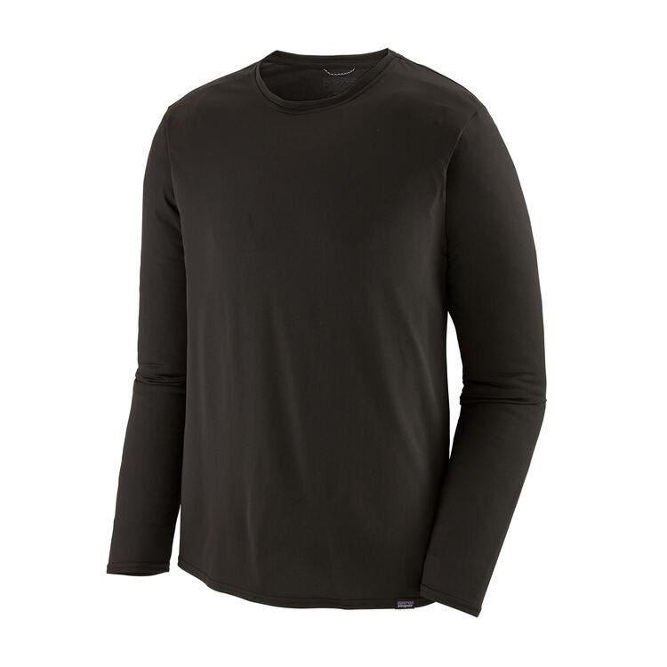 Patagonia Patagonia Capilene Cool Daily Long Sleeve (Men)