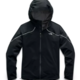The North Face TNF Flight FUTURELIGHT™ Jacket (Women)
