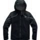 The North Face TNF Flight FUTURELIGHT™ Jacket (Women)