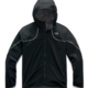 The North Face TNF Flight FUTURELIGHT™ Jacket (Men)