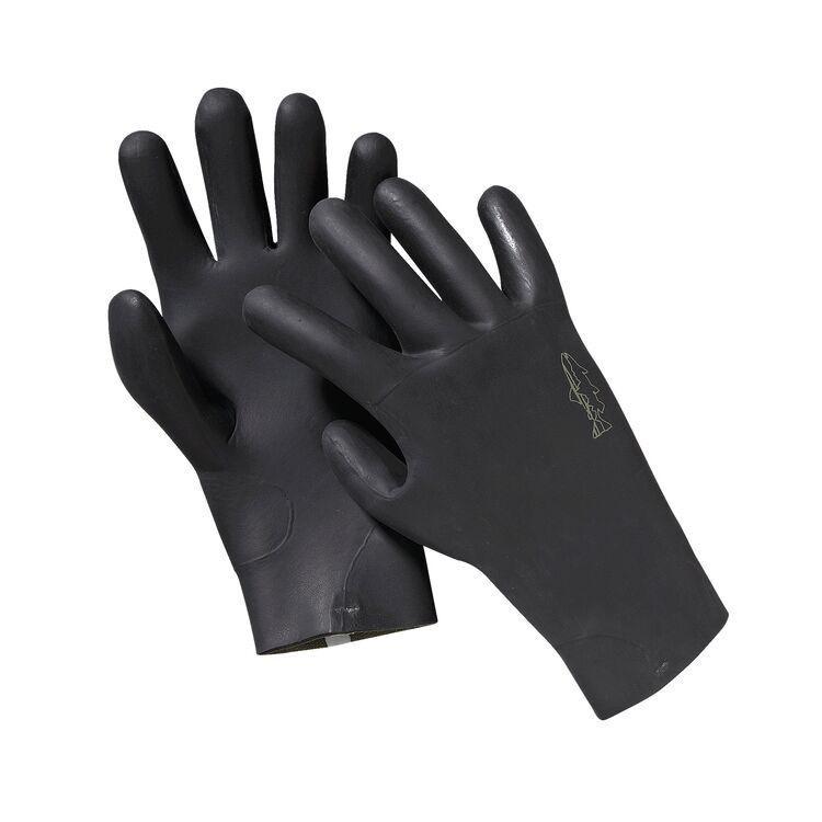 Patagonia Patagonia R1 Glove (Unisex)