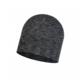 Buff Buff Midweight Merino Wool Hat