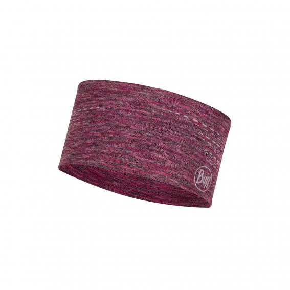 Buff Buff Dryflx Headband