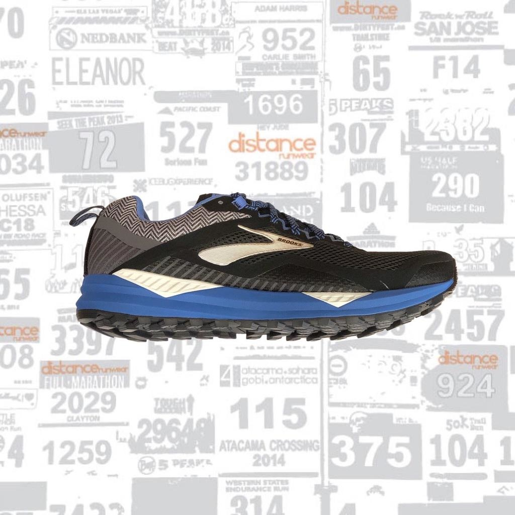 Brooks Brooks Cascadia 14 GTX (Women)