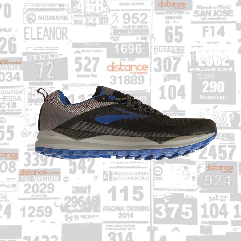 Brooks Brooks Cascadia 14 GTX (Men)