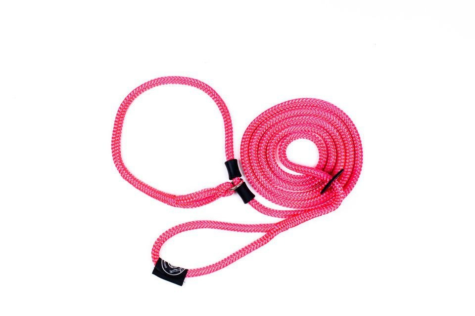 Harness Lead Harness Lead sz. M/L