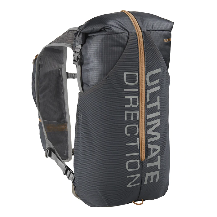 Ultimate Direction Ultimate Direction Fastpack 15