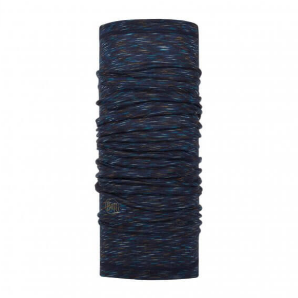 Buff Buff Lightweight Merino Buff