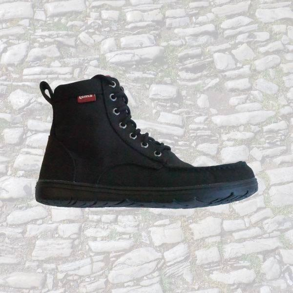 Lems Lems Boulder Boot (New US Sizing)