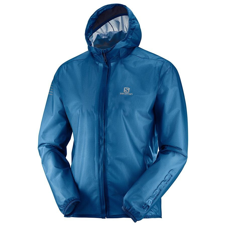 Salomon Salomon Bonatti Race WP Jacket (Men)