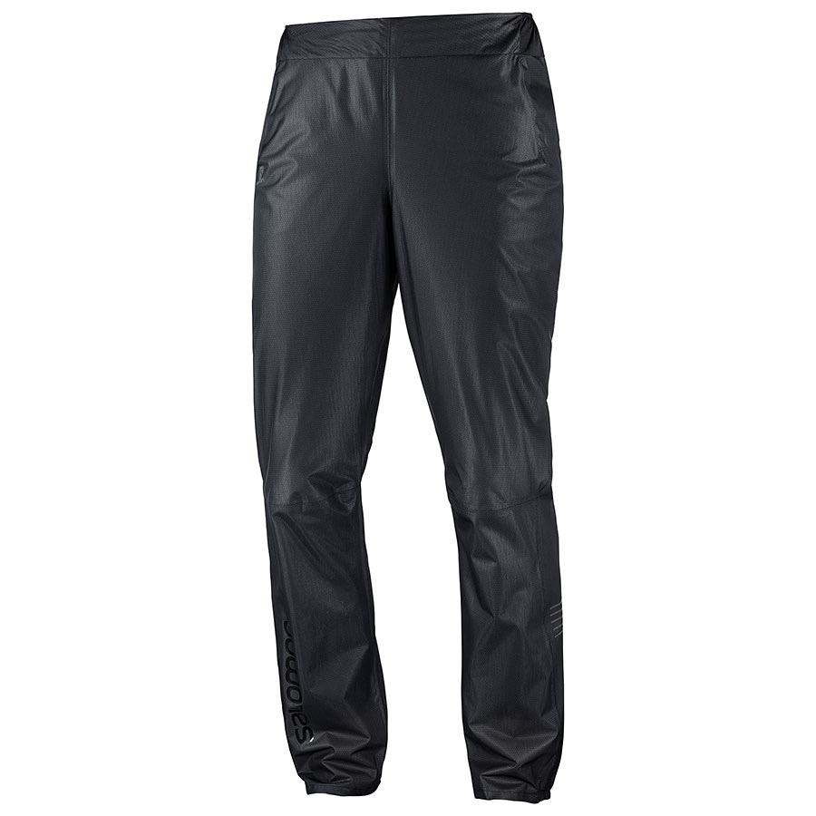 Salomon Salomon Lightning Race WP Pant (Women)